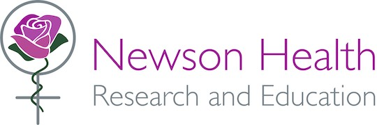 Newson Health Research and Education