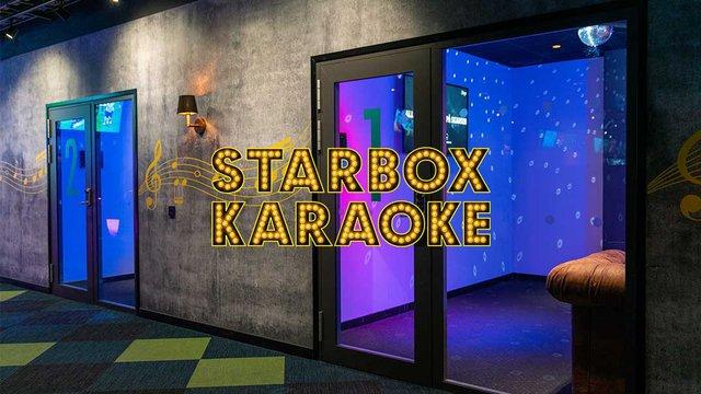 Hyra Karaoke Linköping