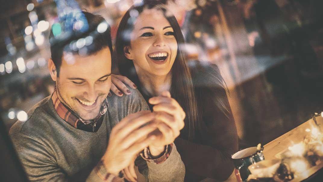 kan man blive gravid dagen efter ægløsning senior dating gratis