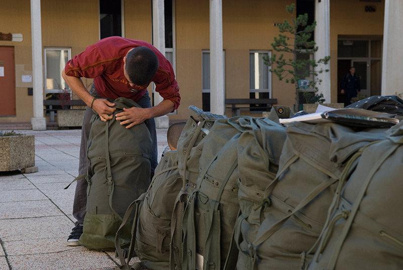 Forum diff rences entre les militaires d 39 aujourd 39 hui et - Difference entre note 3 et note 3 lite ...