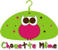 CHOUETTE MÔME
