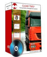 Invitation au webinaire de présentation du CLEAR TMS