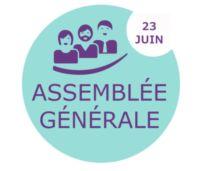 Assemblée générale du MFQM et conférence