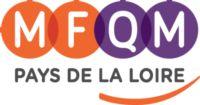 Le MFQM recherche des visites d'entreprises pour son programme de rencontres 2017