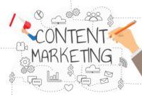 [Invitation] Content Marketing, acquérir des prospects et fidéliser des clients grâce aux contenus web !