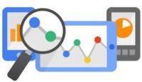 [Formation] Maîtriser Google Analytics