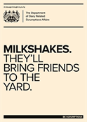 Dairy Campaign Posters 1_Thumbnail -sm