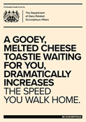 Dairy Campaign Posters 3_Thumbnail -sm