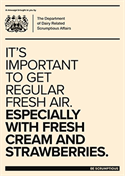 Dairy Campaign Posters 5_Thumbnail -sm