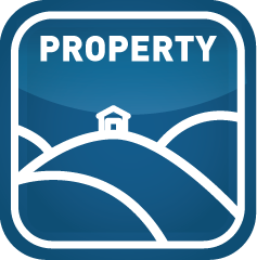Land and Property