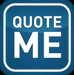 Quote Me
