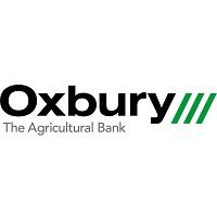 Oxbury Bank