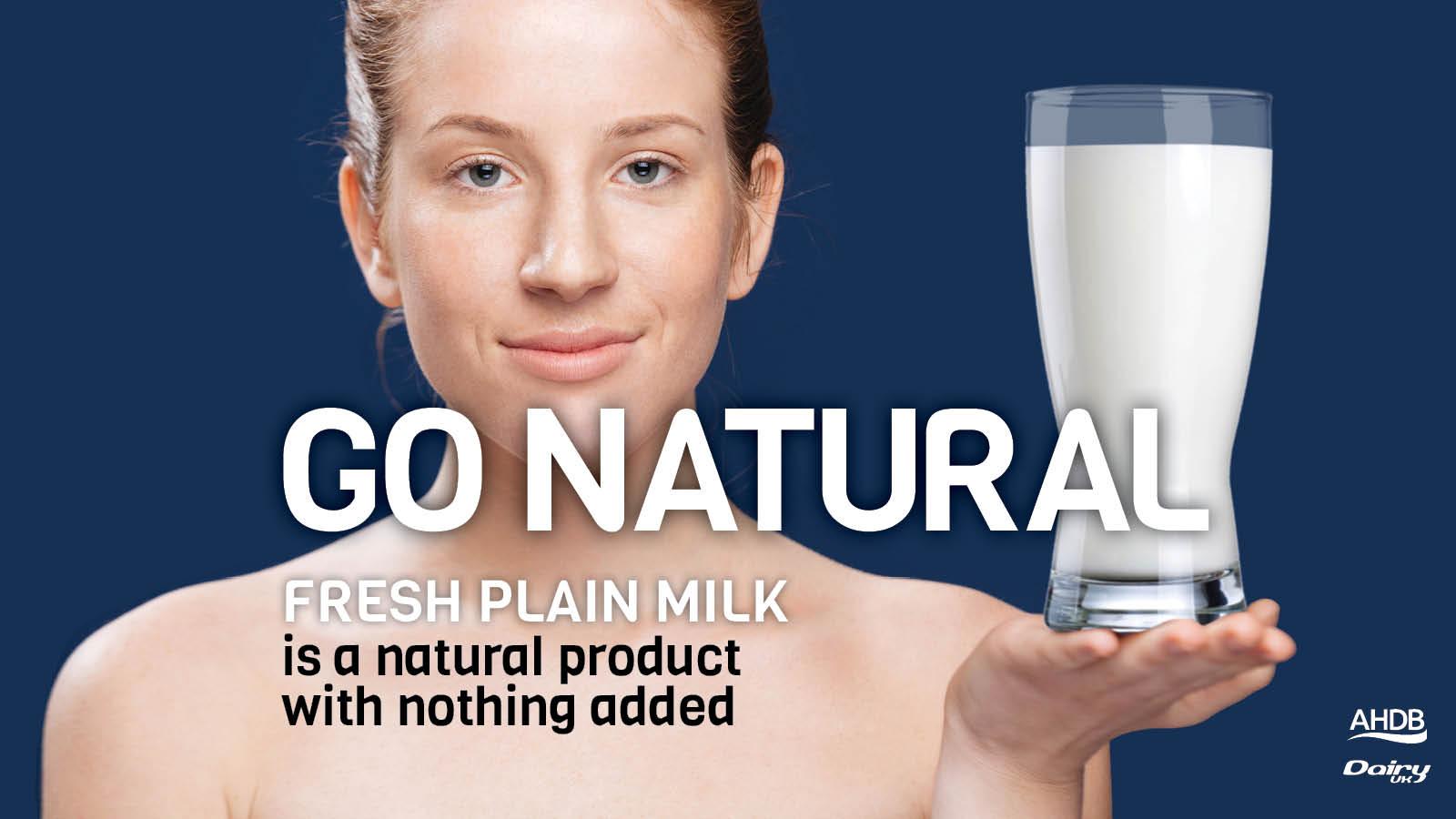 Go-natural.jpg