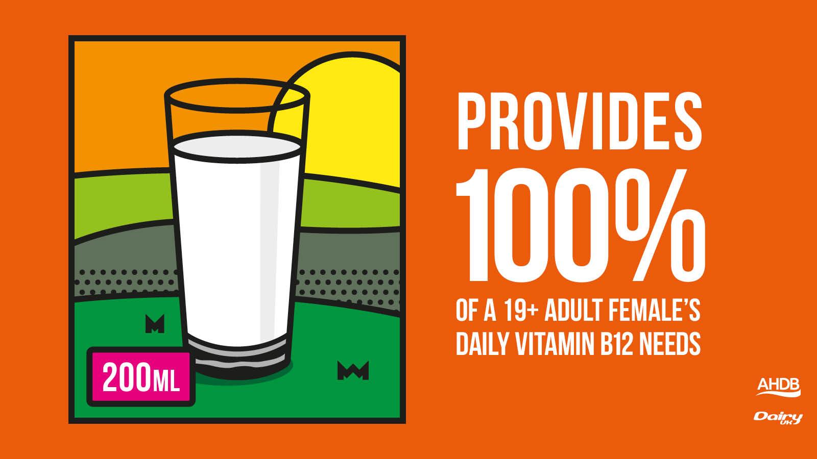 Nutritionb8.jpg