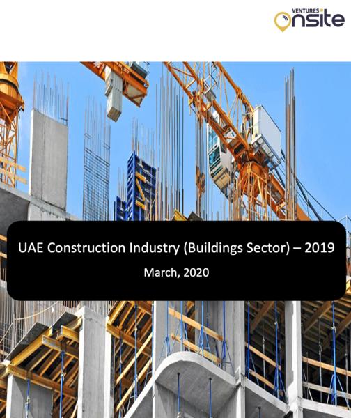 Report: UAE Building Construction-2019