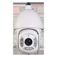 XS-SD8125I-F4N1