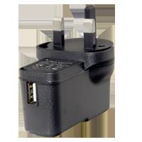 DC5V2A-USB-UK