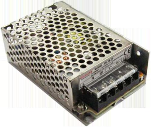 PD-50-12