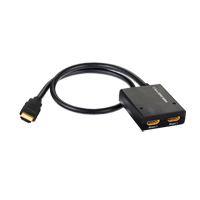 HDMI-SPLITTER-2
