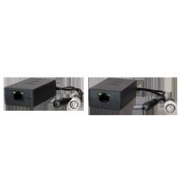 BA607PV-HD