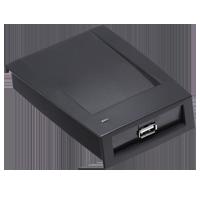 XS-EM-READER-USB