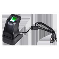 ZK-4500-USB