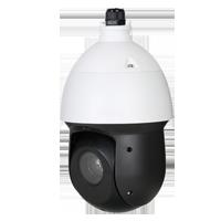 XS-SD6325I-FHAC