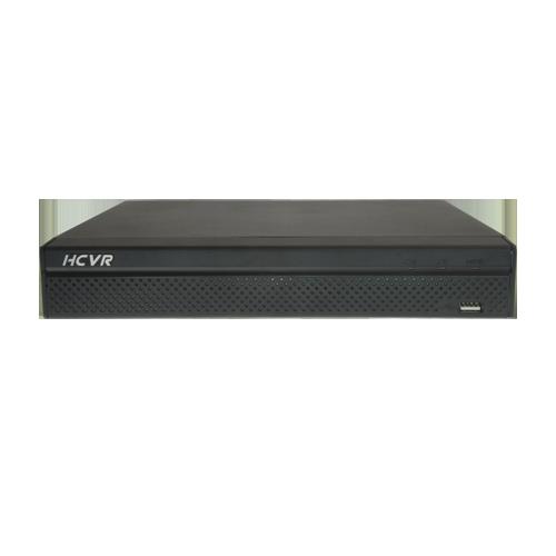 HCVR4216AN-S3