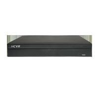 HCVR5108HS-S3