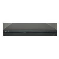 HCVR5216A-S3