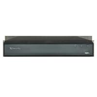 XS-HCVR8208-4M