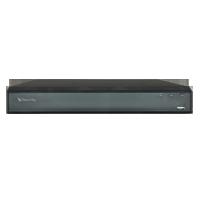 XS-HCVR8216-4M