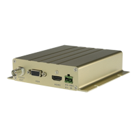 HDSDI-HDMI