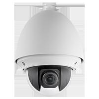 SF-SD7030-FTVI