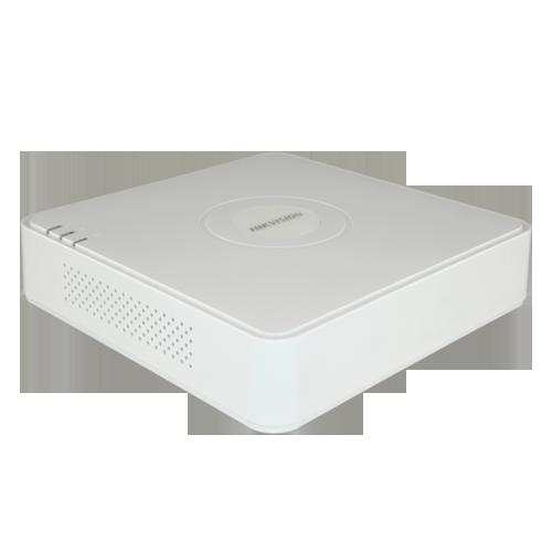DS-7108NI-SN/P