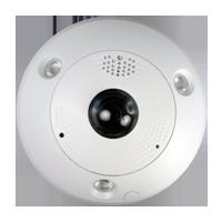 SF-IPDM360-6