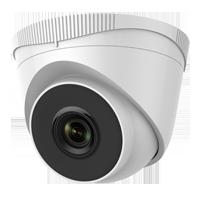 SF-IPDM943-4