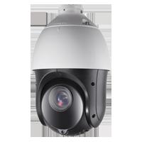 SF-IPSD6020I-2