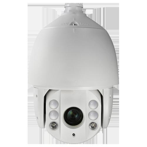 SF-IPSD8030I-2