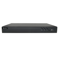 SF-NVR3108-8P