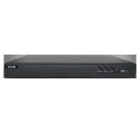 SF-NVR6041-A4P