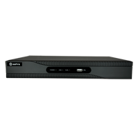 SF-NVR6104-4K4P-VS2