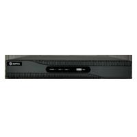 SF-NVR6108-4K
