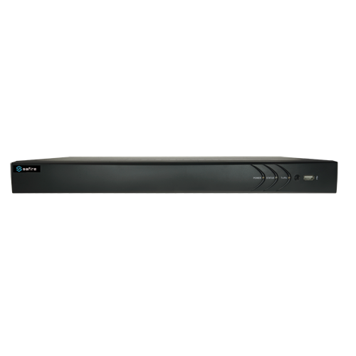 SF-NVR6322-A16P