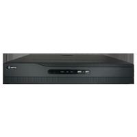 SF-NVR6432-4K16P