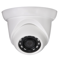 XS-IPDM741-2-LITE