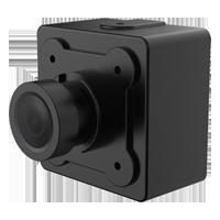 XS-IPMC005-4