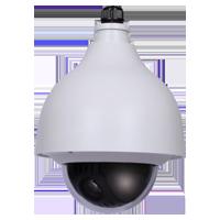 XS-IPSD7212A-2