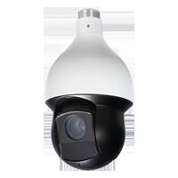 XS-IPSD7425SATW-2