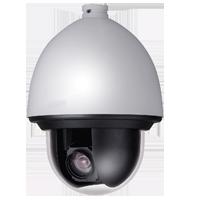 XS-IPSD8830A-2